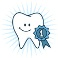 stock-illustration-13299266-and-the-winner-is-a-healthy-tooth
