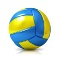 stock-illustration-19605517-volleyball
