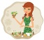 stock-illustration-20224552-green-girl